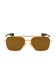 sunglasses DTS111-57-06 06