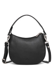 Cormorano Silje Handbag