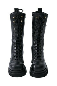 Ulrika Boots