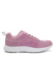 Dinamica Bn 3008 Sneakers