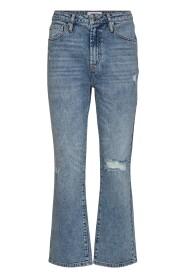 Frida jeans wash Zwolle