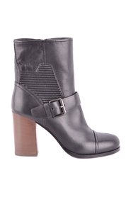 Ankle Boots KDT891 SOFT CALF 1
