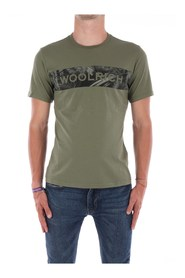 1154-UT1486 T-shirt