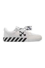 'Low Vulcanized' sneakers