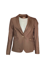 Blake Night Sustainable blazer