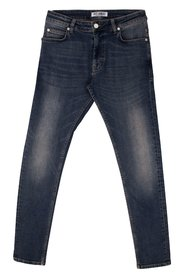 Max Base Jeans