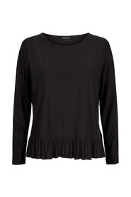 Top Frill T-shirt  Alma