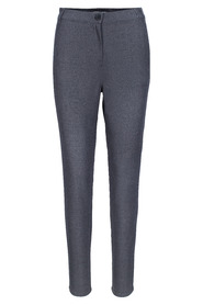 Casual office trouser