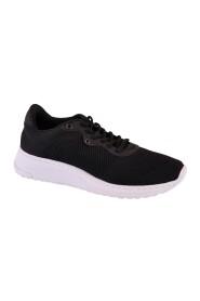Sneakers N5006-00