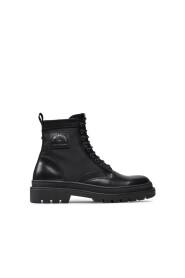 Outland Maison Boots