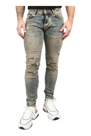 Underwork Denim Italy