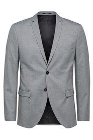 Blazer Slim fit -