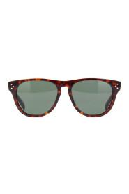 CL40102I Sunglasses
