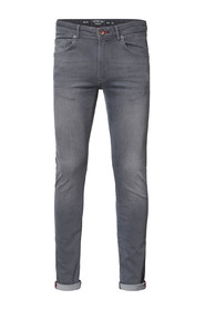 Industries Seaham Jeans