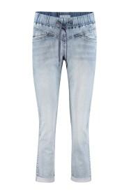 Tessy Crp Jog jeans