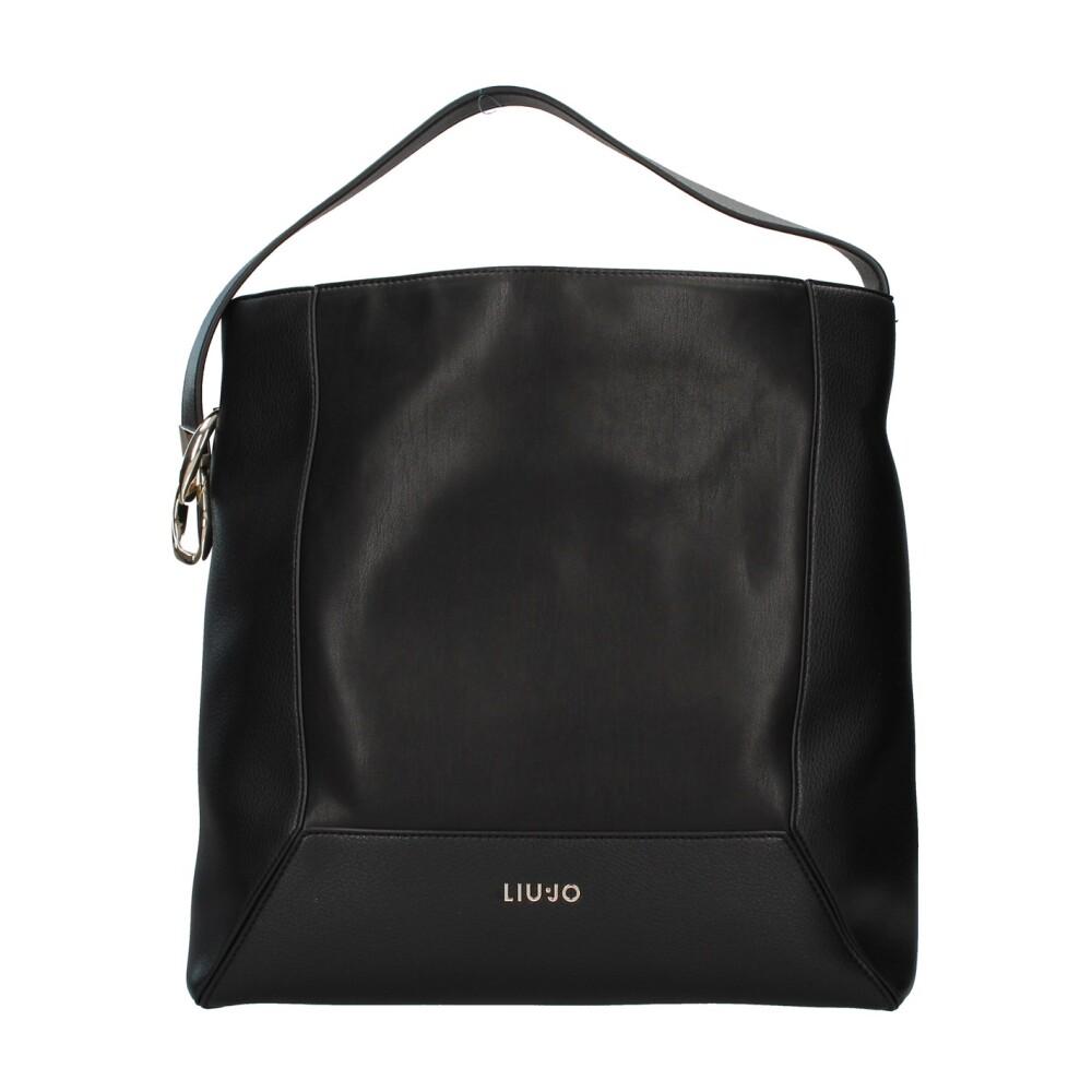 AF1071E0221 Shopping Bag