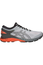 Gel-Kayano 25