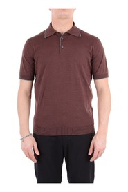 A29696 Short sleeve polo