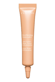 Everlasting Concealer 01 Light 12 ml.