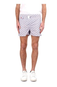 UCOM2CX07T Sea shorts