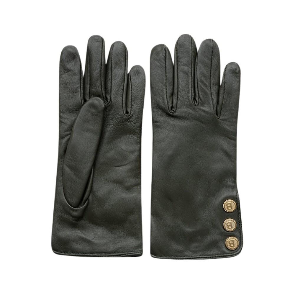 Busnel Cara Gloves