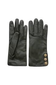 Cara Gloves