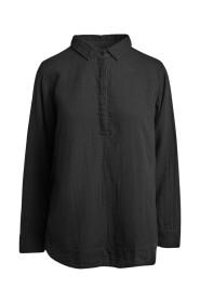DBL Shirt