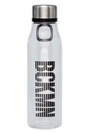 Drikkeflaske Clear