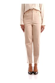 GULLY Trousers Woman