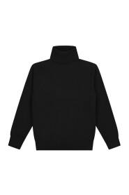 knitwear D2K116U DQ900
