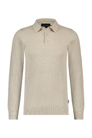 Berend Knit