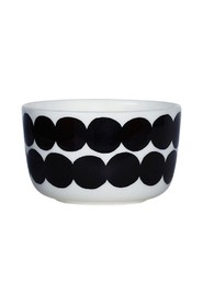 Oiva / Siirtolapuutarha bowl 2,5 dl