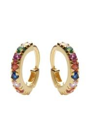 220257 earrings
