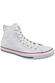 Chuck Taylor All Star Hi Leather 132169C