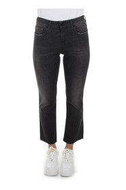 WC429 026 249 851 Cropped Trousers