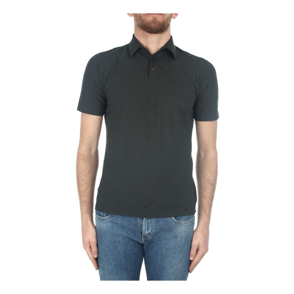 811818 Z0380 Short sleeves