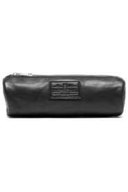 Power Field Pencil Case 14434