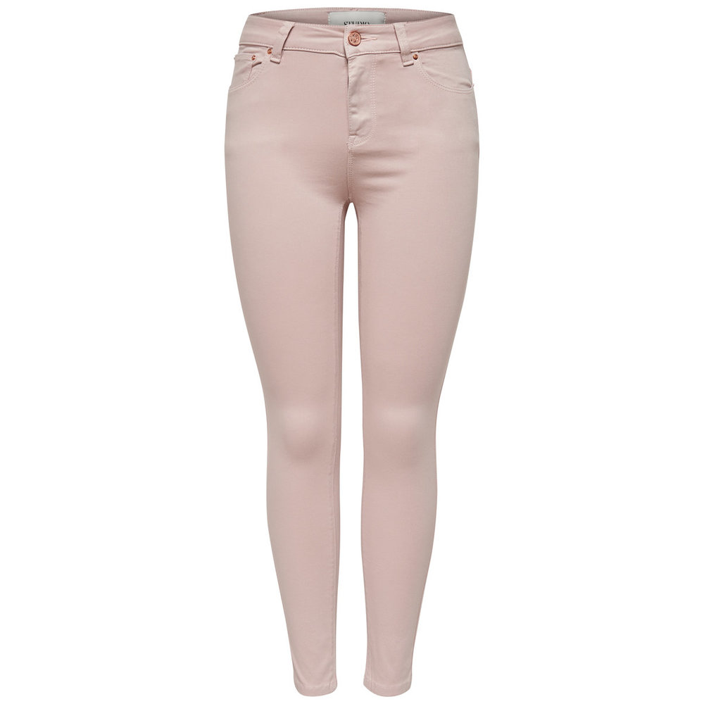 Skinny fit jeans Studio mw ankle