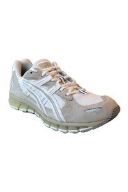 Gel kayano 5 360 1022A140 shoes