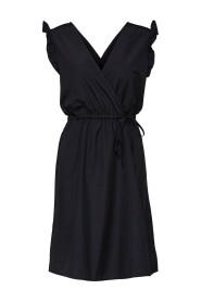 16078922 lilo damina dress