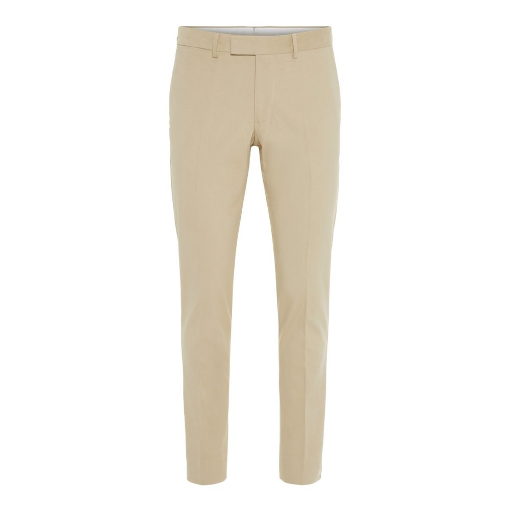 Trousers Grant Canvas