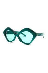 BB0125S Sunglasses
