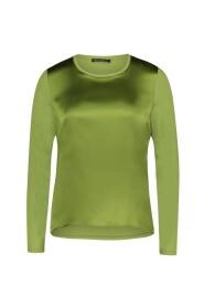 Shirt 2358-1757