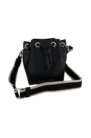 Bag Veske