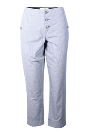 Extra Small Check Pants -Pre Owned Condition