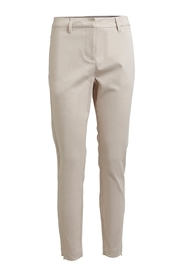 Aila Corded Tailoring Relax Fit