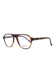 Optical Frame HEB203 138 52