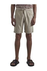 Seb Short Kit