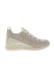 Sneakers 2206-06.04pn