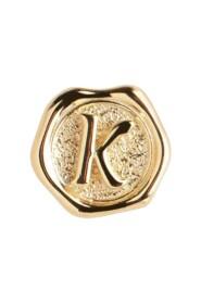 Signet Coin K Gold Hp